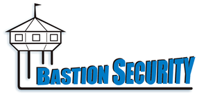 Bastion Security Inc.